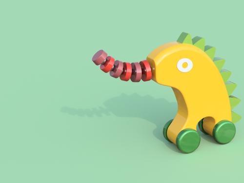 Dinophent