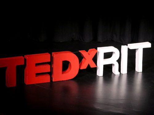 TEDxRIT