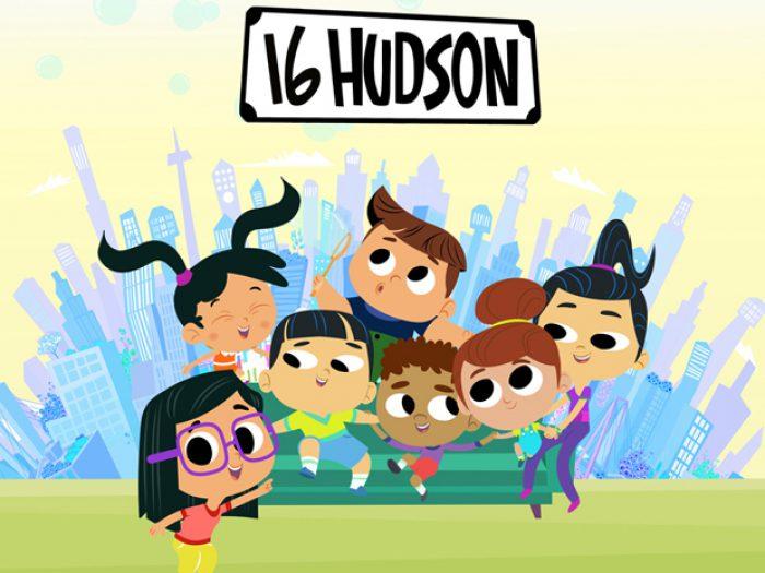 16-Hudson-post